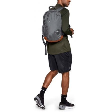 Batoh - Under Armour UA ROLAND BACKPACK - 6