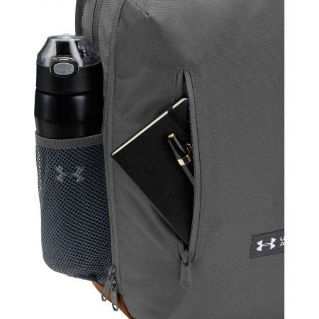 Batoh - Under Armour UA ROLAND BACKPACK - 5