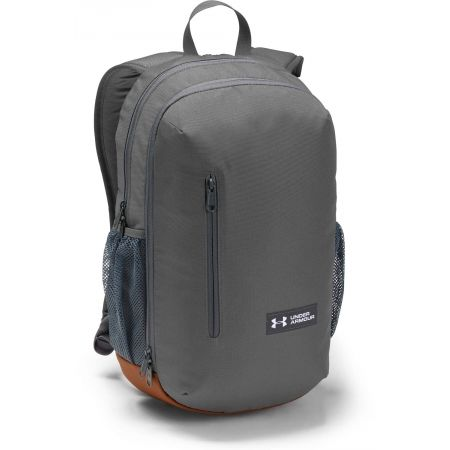 Batoh - Under Armour UA ROLAND BACKPACK - 1