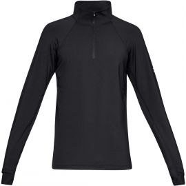 Under Armour CG REACTOR RUN HALF ZIP V2 - Men's running sweatshirt