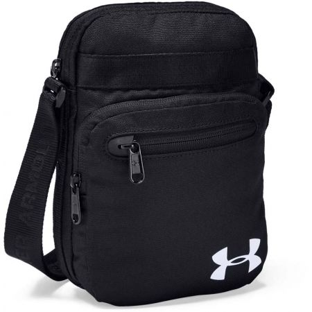 Under Armour UA CROSSBODY - Shoulder bag