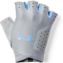 Under Armour WOMEN'S TRAINING GLOVE - Women's training gloves