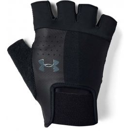 Under Armour MEN'S TRAINING GLOVE - Pánské tréninkové rukavice