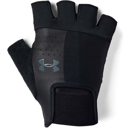 Under Armour MEN'S TRAINING GLOVE - Men's training gloves