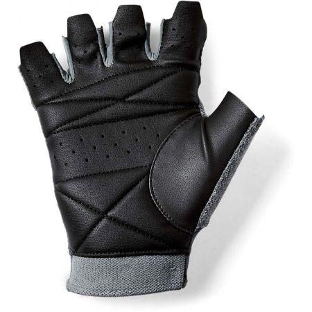 Мъжки ръкавици за тренировки - Under Armour MEN'S TRAINING GLOVE - 2