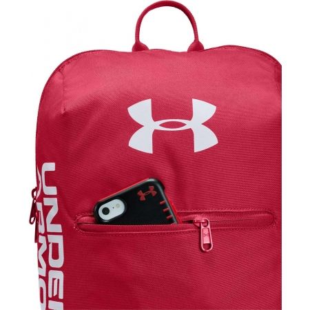 Batoh - Under Armour PATTERSON BACKPACK - 4