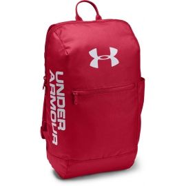 Under Armour UA PATTERSON BACKPACK - Batoh