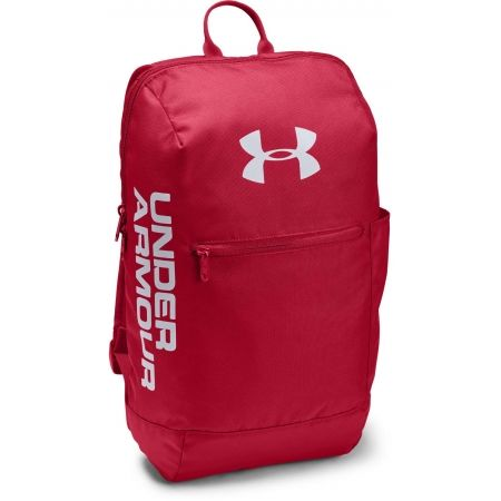 Batoh - Under Armour UA PATTERSON BACKPACK - 1