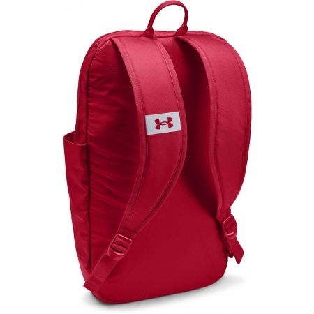 Batoh - Under Armour UA PATTERSON BACKPACK - 2