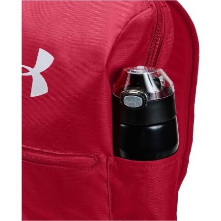 Batoh - Under Armour PATTERSON BACKPACK - 5