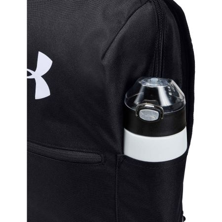 Rucsac - Under Armour UA PATTERSON BACKPACK - 5