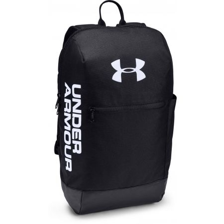 Rucsac - Under Armour UA PATTERSON BACKPACK - 1