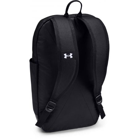 Rucsac - Under Armour UA PATTERSON BACKPACK - 2