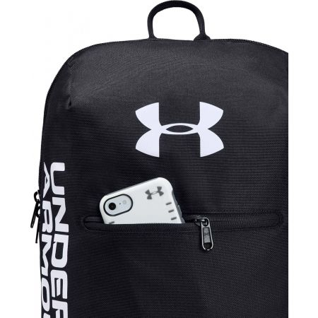 Rucsac - Under Armour UA PATTERSON BACKPACK - 4