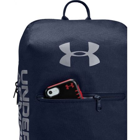 Batoh - Under Armour UA PATTERSON BACKPACK - 4