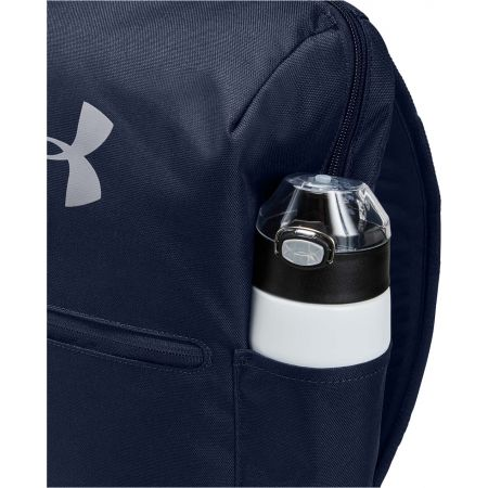 Batoh - Under Armour UA PATTERSON BACKPACK - 5
