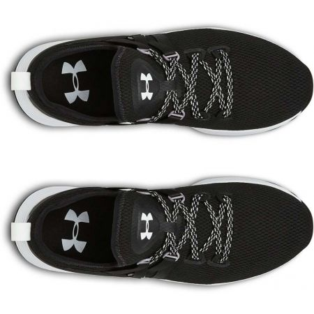 Women's training shoes - Under Armour BREATHE TRAINER W - 4
