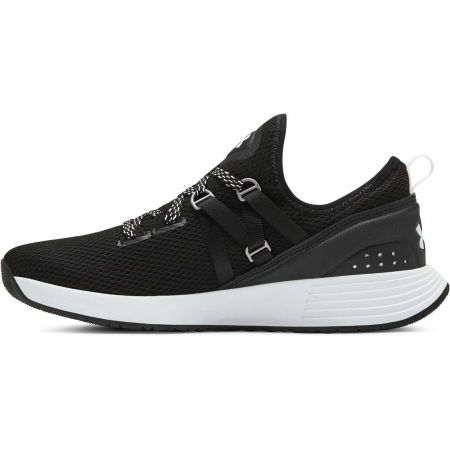 Women's training shoes - Under Armour BREATHE TRAINER W - 2