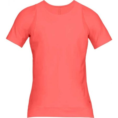 Under Armour UA VANISH SS - Tricou de damă