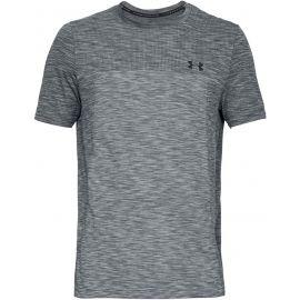 f4ada4b7f281 Športové tričká Under Armour