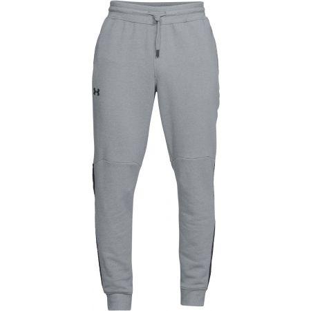 Under Armour TB FLEECE JOGGER - Men's sweatpants