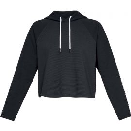 Under Armour TB OTTOMAN FLEECE HOODIE
