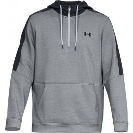 Under Armour TB FLEECE 1/2 ZIP