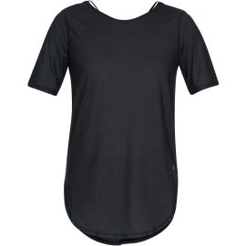 Under Armour UA BREATHE SS - Damen Shirt