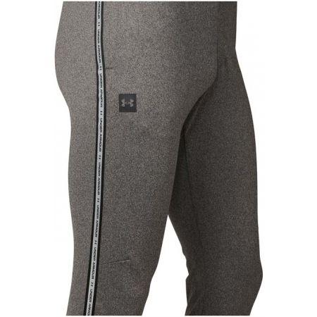 Men's pants - Under Armour SPORTSTYLE TRICOT TRACK PANT - 7