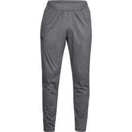 Under Armour SPORTSTYLE TRICOT TRACK PANT - Men's pants