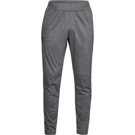 Men's pants - Under Armour SPORTSTYLE TRICOT TRACK PANT - 1