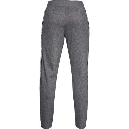 Men's pants - Under Armour SPORTSTYLE TRICOT TRACK PANT - 2