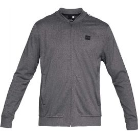 Under Armour SPORTSTYLE TRICOT TRACK JKT - Men's sweatshirt