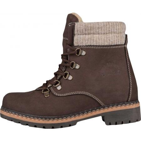 Dámská zimní obuv - Best Walk VADER - 2