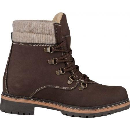 Dámská zimní obuv - Best Walk VADER - 3