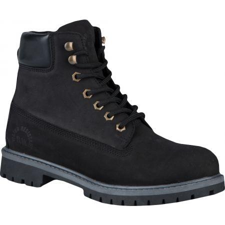 Pánska zimná obuv - Best Walk VIGOR - 1
