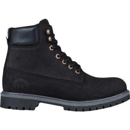 Pánska zimná obuv - Best Walk VIGOR - 2