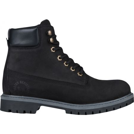 VIGOR - Men's winter shoes - Best Walk VIGOR - 2