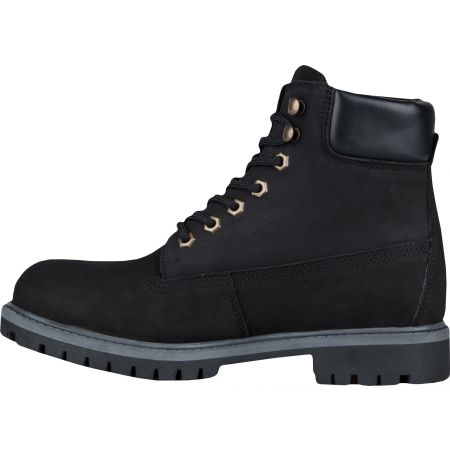 VIGOR - Men's winter shoes - Best Walk VIGOR - 3