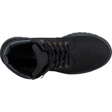 Pánska zimná obuv - Best Walk VIGOR - 5