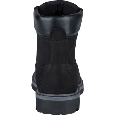 Pánska zimná obuv - Best Walk VIGOR - 4