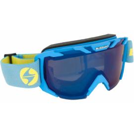 1d219c64b Snowboardové okuliare Blizzard | sportisimo.sk
