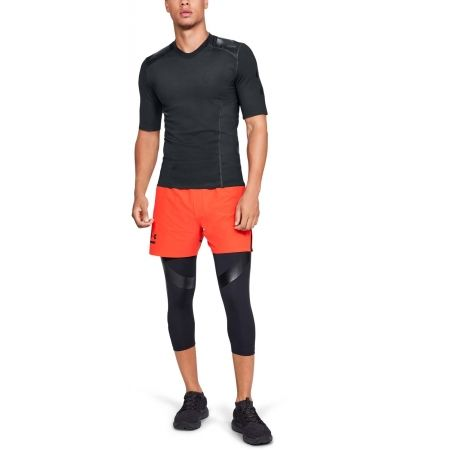Men's T-shirt - Under Armour PERPETUAL SUPERBASE HALF SLV - 3