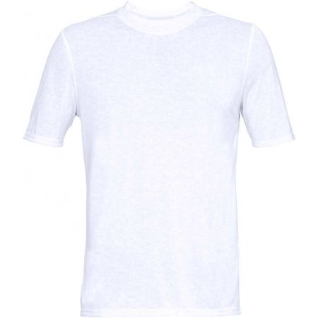 Under Armour UA THREADBORNE PRINT SS FTD - Men's T-shirt