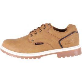 Westport ASTRAND - Мъжки обувки за разходки