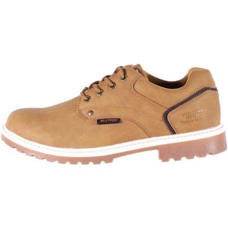 Westport ASTRAND - Férfi utcai cipő