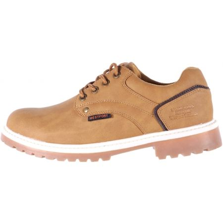 Westport ASTRAND - Women's walking shoes