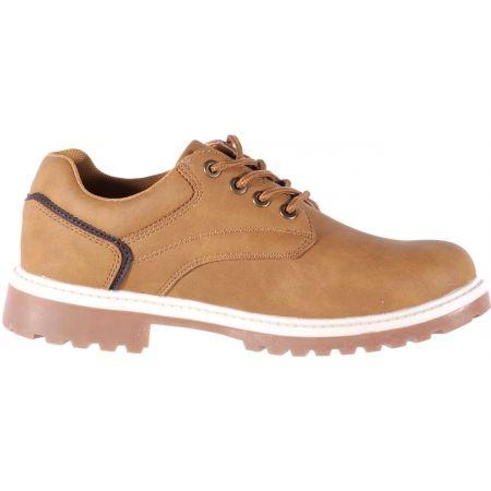 Dámská vycházková obuv - Westport ASTRAND - 2
