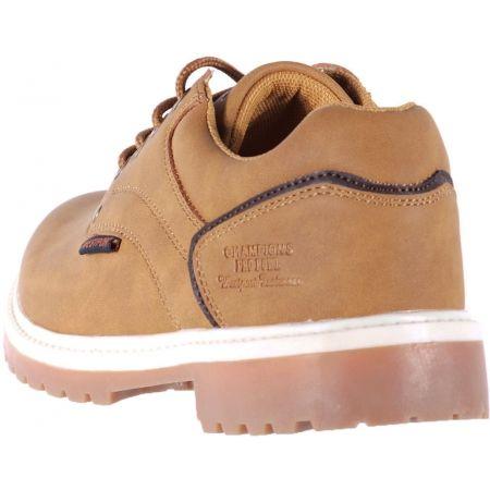 Dámská vycházková obuv - Westport ASTRAND - 5