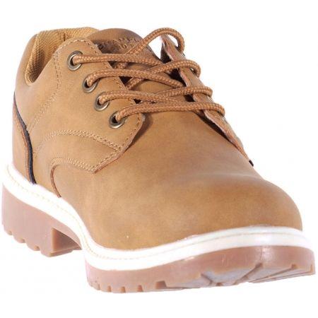 Dámská vycházková obuv - Westport ASTRAND - 4